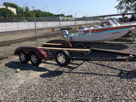 boat trailer parts portland maine boat trailers portland buy boat trailer portland maine