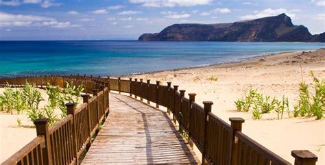 vacanze a porto santo vacanze a porto santo voyage priv 233