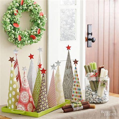 large evergreen table top christmas tree tabletop christmas trees