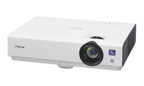 Promo Proyektor Sony Vpl Dx221 Lcd 2800 Lumens Projector Infokus sony vpl dx221 2800 ansi lumens xga 1024 x 768 desktop data projector help tech co ltd