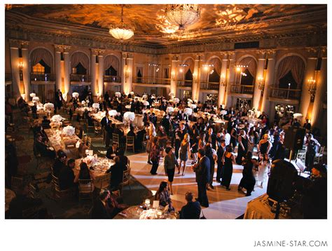 best wedding photography locations los angeles biltmore los angeles wedding helen eric