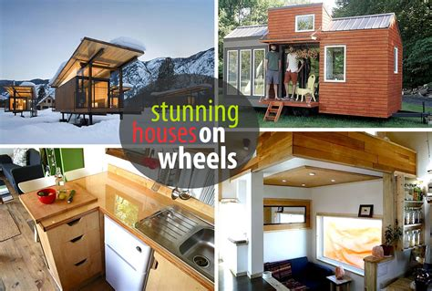 modern tiny house on wheels modern tiny house on wheels withal houses on wheels