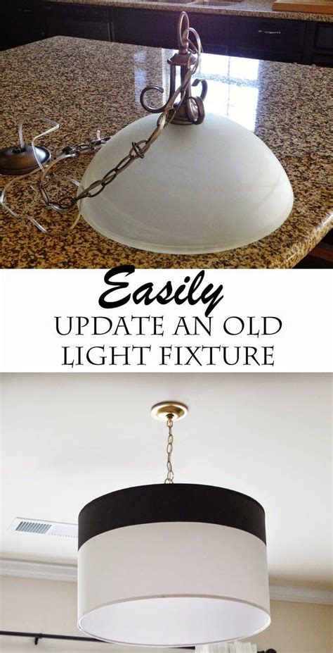diy drum light fixture 17 best images about diy chandelier lighting on