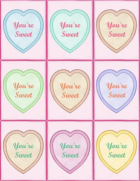 valentines day quotes for preschoolers lilac lavender january 2013