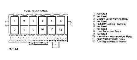 82 vanagon fuse box diagram photos get free image about