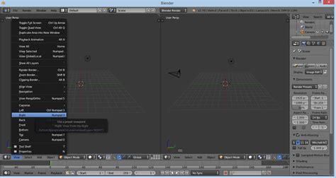 tutorial revit 2014 bahasa indonesia cara membuat pohon dengan blender 3d share for all blog