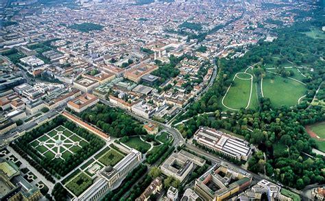 Englischer Garten München Koordinaten by Zeppelin M 252 Nchen Aus Dem Zeppelin 5 Bild 52076 Erde