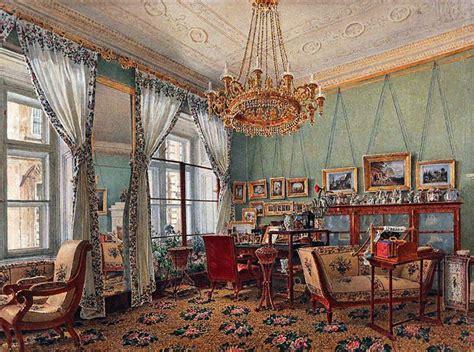 wohnzimmer modern und alt octava co