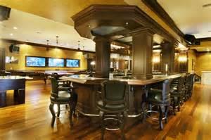 game room florida luxury homes