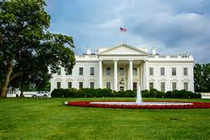 white house white house hosts us buddhist leaders lion s roar