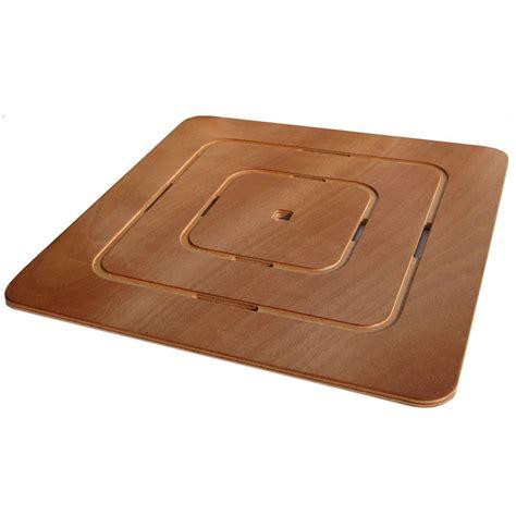 piatti doccia antiscivolo pedana doccia antiscivolo 50x50 in multistrato marino per