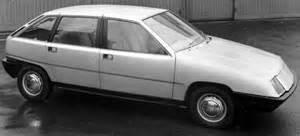 Aqila Maxy 1973 leyland aquila maxi based cars study