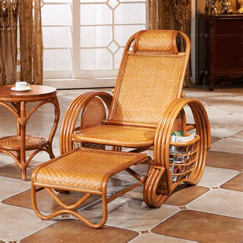 Living Room Rocking Chairs Modern House Living Room Rocking Chairs