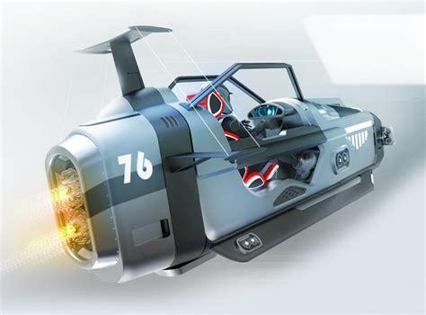 Beike Q 02a on world transportation by germaner product design g