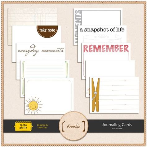 ccf card template 108 best images about free printable project and