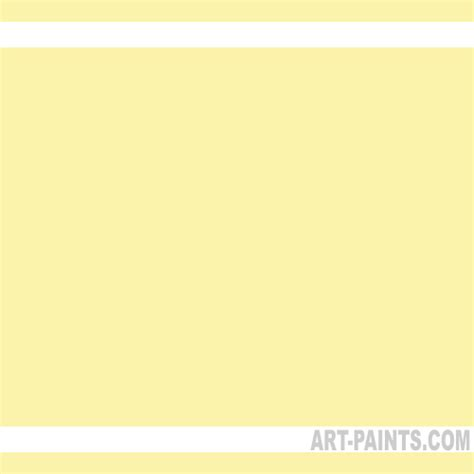 diarylide yellow tint soft pastel paints 250 8 diarylide yellow tint paint diarylide yellow