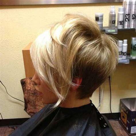 asymmetrical graceful grow out hair pixie asymmetrical hair hair pinterest hair hair