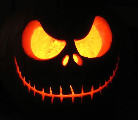 jack pumpkin best 25 jack skellington pumpkin carving ideas on