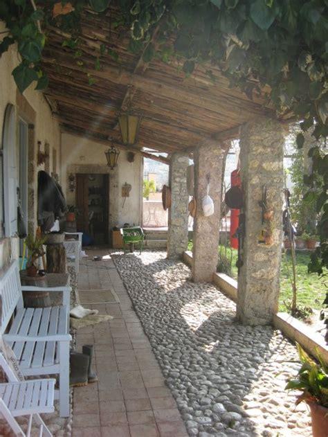 italian farmhouse plans italian farmhouse garden please help