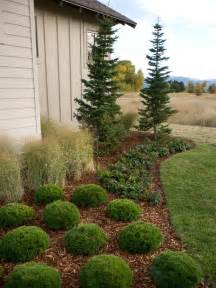 2012 hgtv dreamhouse features bio grasses