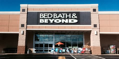 Bed Bath And Beyond Bathroom by Bed Bath Beyond 20 Coupon Discounts At Home Retailers