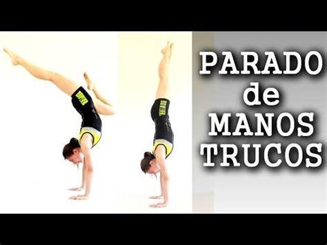tutorial invertidas yoga las 25 mejores ideas sobre yoga avanzado en pinterest y