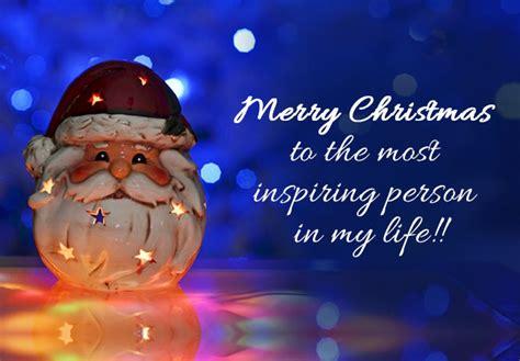 merry christmas eve  weneedfun