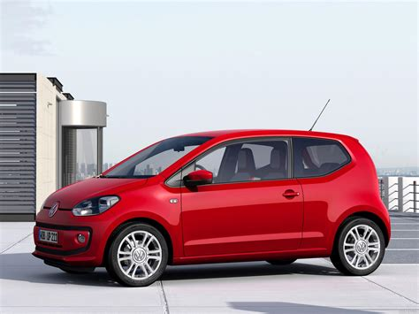imagenes gol up volkswagen up archives noticias coches com
