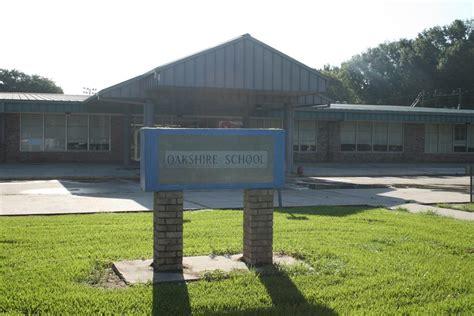 Terrebonne Parish Arrest Records Terrebonne Parish Criminal Records Related Keywords Terrebonne Parish Criminal