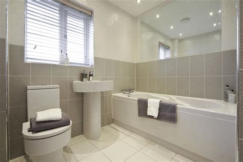 show home bathroom pictures and photos