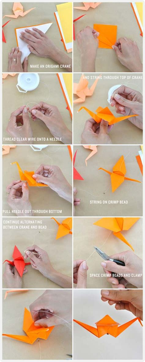 origami for adults 25 best ideas about best origami on diy