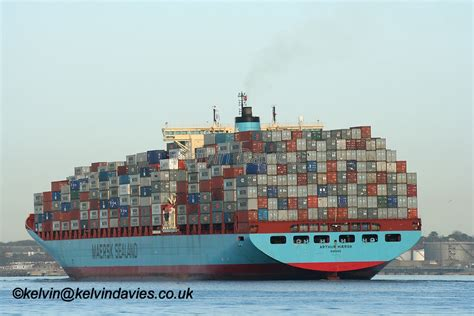 maersk schedule by image gallery maersk ships