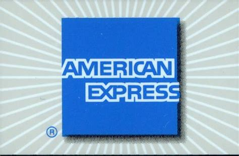 Best Buy Gift Card American Express - beware of american express phishing message connecticut consumer advocate