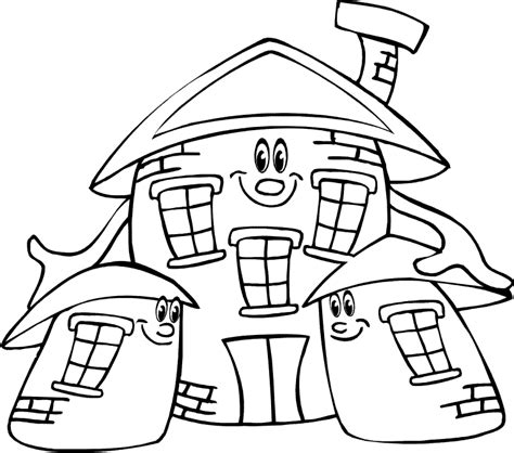 coloring pages of full house full house coloring pages coloring home
