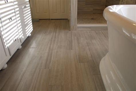 Heated Flooring Options by Fashion Carpets Carpet Amp Hardwood Flooring In Clifton Nj
