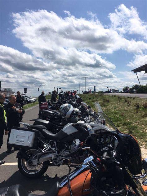 Motorrad Tours 2017 by Moto 2017 12 Hawo