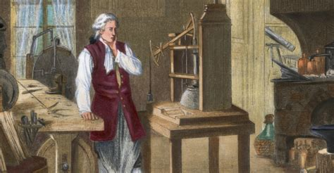 james watt biography and inventions inventions transportation pictures transcontinental