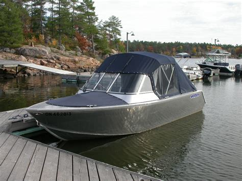 boat bow cover custom accessories