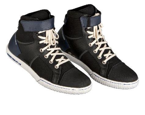 Bmw Motorrad Dry Sneakers by Bmw Boots Sierra Bmw Online