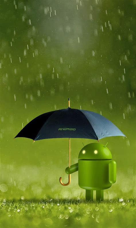 kumpulan wallpaper keren  android terbaru menghadirkan