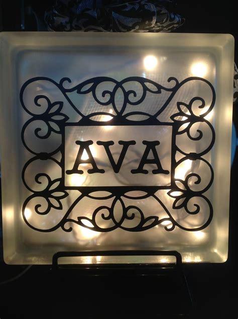 printable iron on light cricut 115 best cricut picturesque lace iron images on