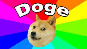 Is doge the history and origin of the dog meme explained youtube