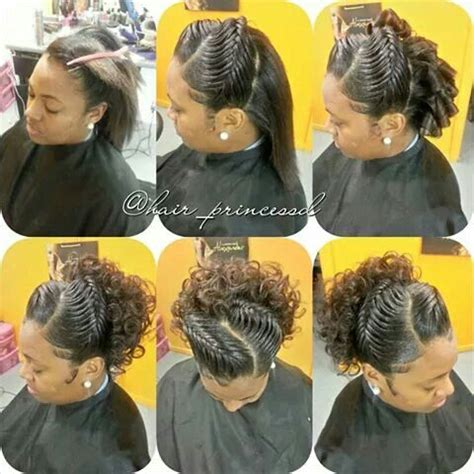 weave pin up 1000 images about hairstyles on pinterest bobs body