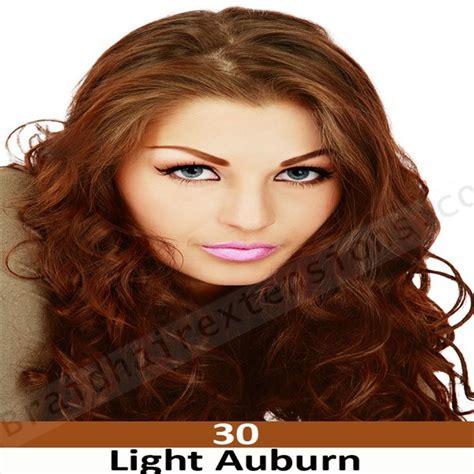 light auburn hair color pictures emma stone auburn highlight dark brown hairs of light