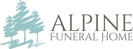welcome to alpine funerals and cremations 817 834 4116