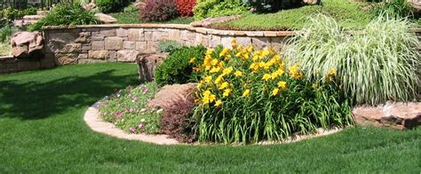 Creekside Gardens Warren Ohio by Creekside Gardens Warre Ohio Landscaping Design And All