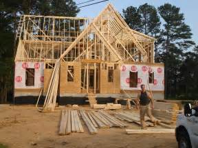 how to build homes choosing great supplies when building a home home