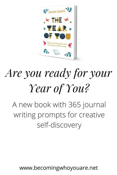 365 days of a journal of self discovery books 447 best self kindness and self acceptance