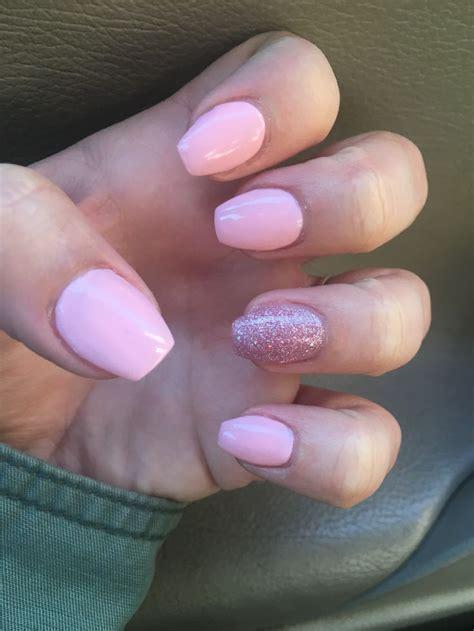 Small Nail Designs
