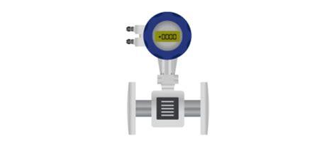 misuratore di portata acqua contalitri acqua e misuratore di portata massico volumetrico